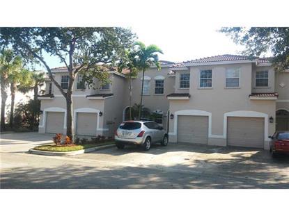 772 NW 132 AV # 772 Plantation, FL MLS# A2197021