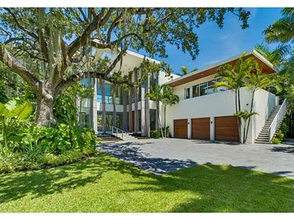 1435 W 27 ST Miami Beach, FL MLS# A2197197