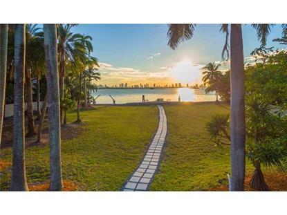 4462 N BAY RD Miami Beach, FL MLS# A2197300