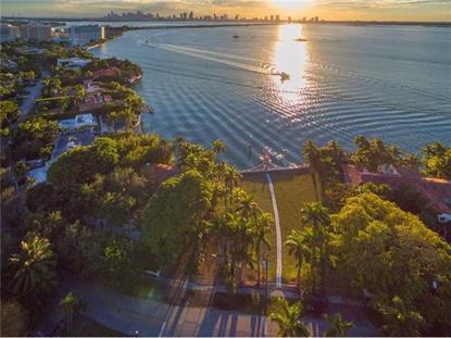 4462 N BAY RD Miami Beach, FL MLS# A2197304