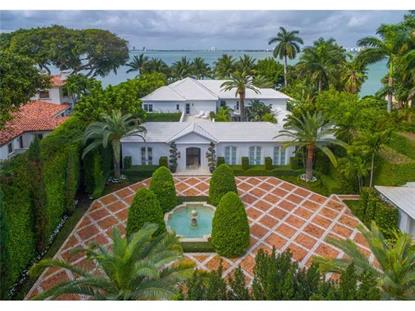 5050 N BAY RD Miami Beach, FL MLS# A2197409