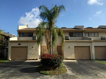Address not provided Davie, FL MLS# A2198228