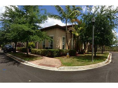 1057 SW 146 TE # 1057 Pembroke Pines, FL MLS# A2198724