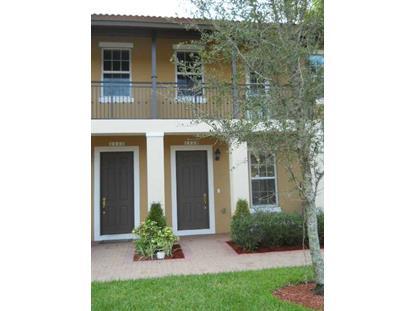 Address not provided Pembroke Pines, FL MLS# A2198899