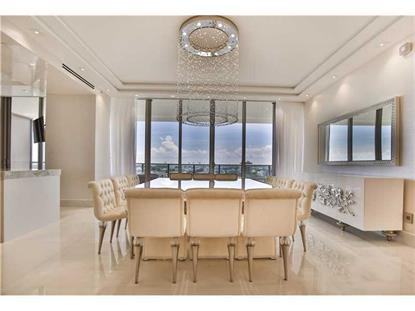 9701 COLLINS AV # 1202S Bal Harbour, FL MLS# A2198919