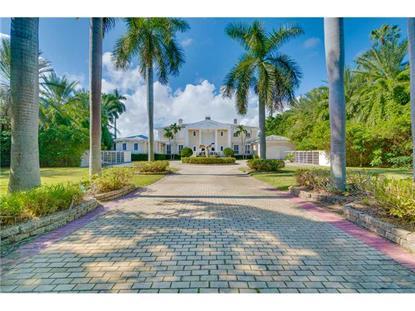 5930 N BAY RD Miami Beach, FL MLS# A2199016