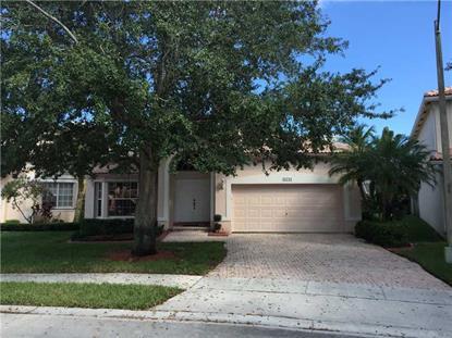 16730 NW 13 ST Pembroke Pines, FL MLS# A2199021