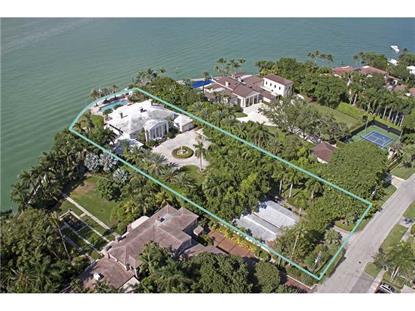 5930 N BAY RD Miami Beach, FL MLS# A2199375