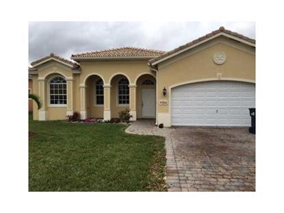 29660 SW 165 CT Miami, FL MLS# A2200388