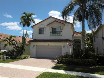 15866 SW 16 CT Pembroke Pines, FL MLS# A2200485