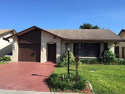 1658 SW 19TH AV Deerfield Beach, FL MLS# A2202555