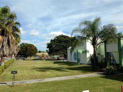 1200 NE 8 ST Homestead, FL MLS# A2202601