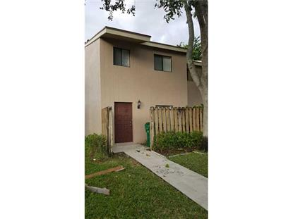 5162 S UNIVERSITY DR # 5162 Davie, FL MLS# A2202740