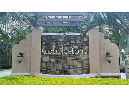 Address not provided Pembroke Pines, FL MLS# A2203207