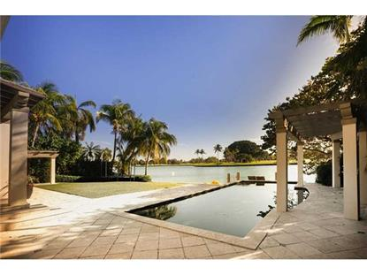 9424 W BROADVIEW DR Bay Harbor Islands, FL MLS# A2203492