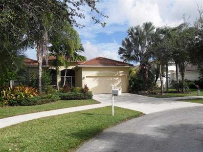 2775 DUNWOODIE PL Homestead, FL MLS# A2203659