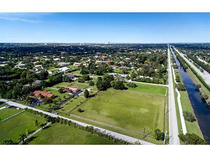 11311 NW 4 ST Plantation, FL MLS# A2203881