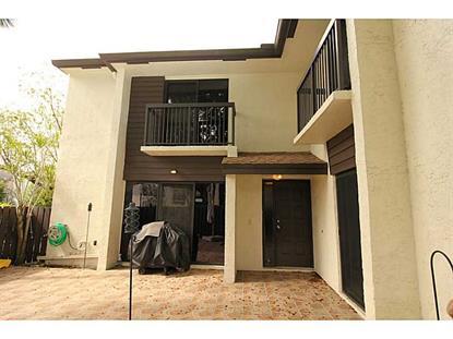 3343 COCOPLUM CR # 33126 Coconut Creek, FL MLS# A2204033