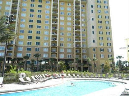 8101 RESORT VILLAGE DR # 304 Orlando, FL MLS# A2205688