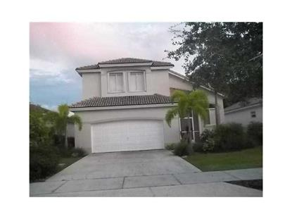 2817 AUGUSTA LN Homestead, FL MLS# A2206215