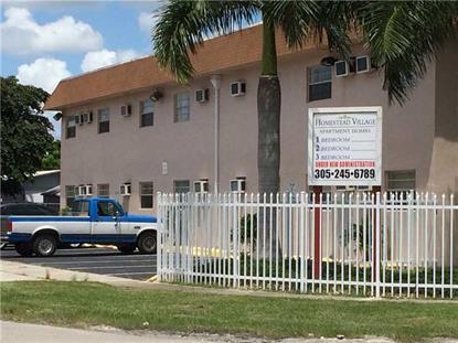 900 NE 18 AV Homestead, FL MLS# A2206433