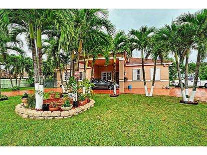 28350 SW 157 CT Homestead, FL MLS# A2206488