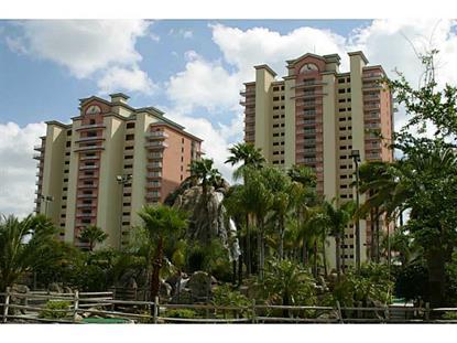 13427 BLUE HERON BEACH DR # 1405 Orlando, FL MLS# A2206558