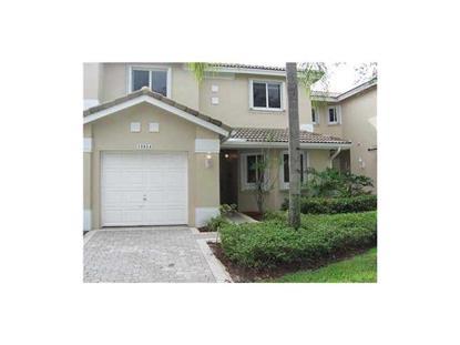 15824 SW 10 ST # - Pembroke Pines, FL MLS# A2207091