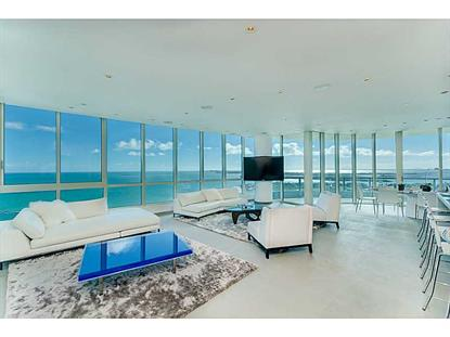 100 S POINTE DR # 3303 Miami Beach, FL MLS# A2207194