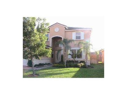 1731 SE 18 TE Homestead, FL MLS# A2207403