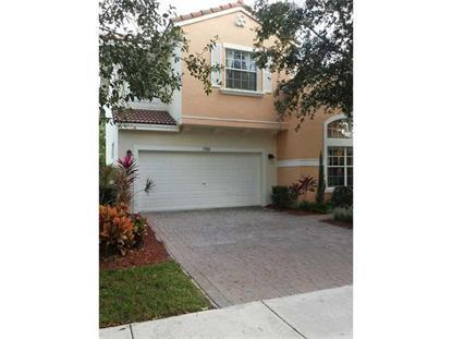 7500 NW 19 DR Pembroke Pines, FL MLS# A2208393