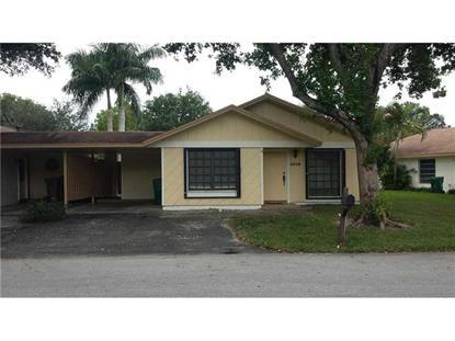 Address not provided Davie, FL MLS# A2211020