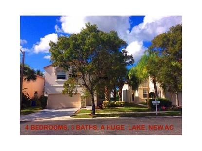 140 NW 151 AV Pembroke Pines, FL MLS# A2211384