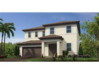 4101 NE 21 CT Homestead, FL MLS# A2211495