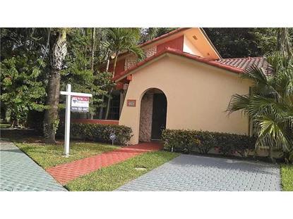 Address not provided Davie, FL MLS# A2211545
