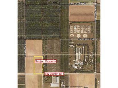 Address not provided Florida City, FL MLS# A2211734