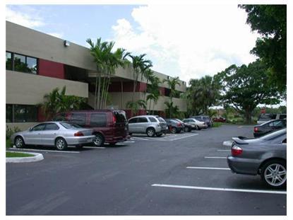 13831 SW 59 ST, Miami, FL