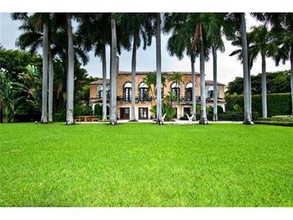40 STAR ISLAND DR Miami Beach, FL MLS# M1446117