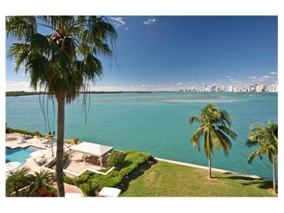5341 FISHER ISLAND DR, Miami, FL
