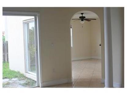 14790 SW 156 AV , Miami, FL