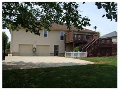 142 RIDGEVIEW DRIVE , Somerset, KY