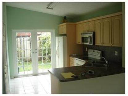 9307 NW 121 ST , Hialeah Gardens, FL