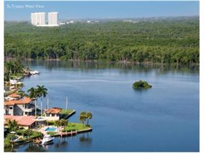 200 SUNNY ISLE BL , Sunny Isles Beach, FL