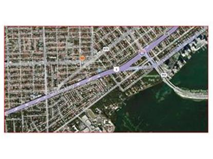 3400 SW 3 AV , Miami, FL