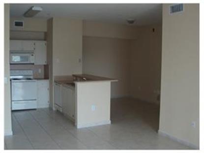 7330 NW 114 AV , Doral, FL