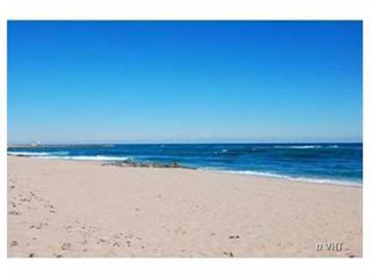 6885 N OCEAN BL , Ocean Ridge, FL