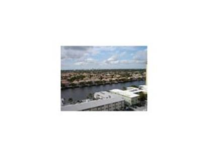 2401 S OCEAN DR , Hollywood, FL