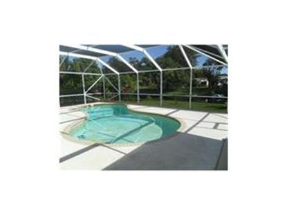 5036 SW 88TH TE , Cooper City, FL