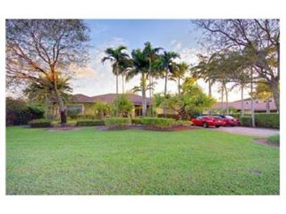 1088 HUNTING LODGE DR , Miami Springs, FL