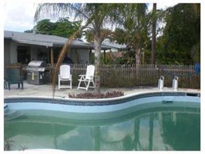 320 KATHY LN , Margate, FL